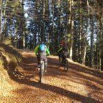 Speck-Weg-Tour-2019-010