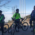 Speck-Weg-Tour-2019-013