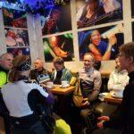 Speck-Weg-Tour-2019-021
