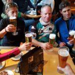 Speck-Weg-Tour-2019-022