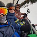 Skiweekend_Lenzerheide_2020_01