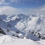 Skiweekend_Lenzerheide_2020_02