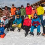 Skiweekend_Lenzerheide_2020_03