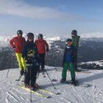 Skiweekend_Lenzerheide_2020_07
