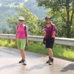Bikeweekend_Frauen_2020_001