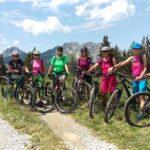 Bikeweekend_Frauen_2020_003