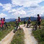 Bikeweekend_Frauen_2020_006