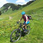 Bikeweekend_Frauen_2020_007