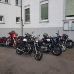 Motorradtour_2020_001