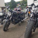 Motorradtour_2020_004