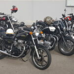 Motorradtour_2020_005