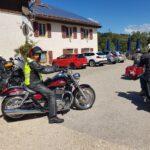 Motorradtour_2020_007