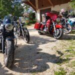 Motorradtour_2020_008