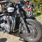 Motorradtour_2020_009