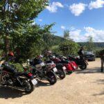 Motorradtour_2020_010