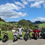 Motorradtour_2020_012