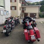 Motorradtour_2020_015
