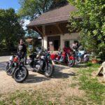 Motorradtour_2020_020